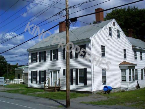 174 Brunswick Street Photo 1