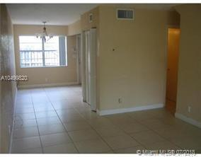 829 NW 46th Avenue Photo 1