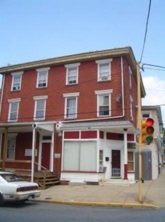 271 E Chestnut Street #5 Photo 1