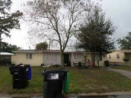 6506 Bywood Road Photo 1