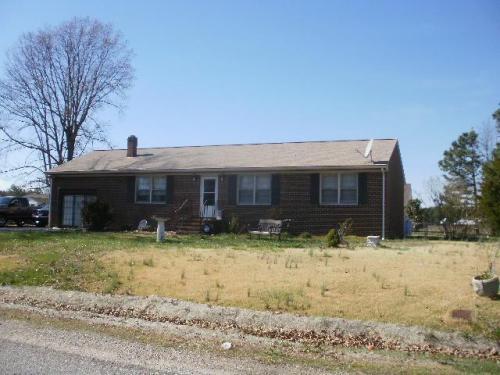 309 Cottonwood Lane Photo 1