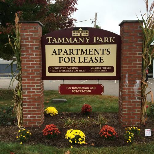16 Tammany Park Photo 1