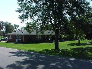 5 Manor Drive Photo 1