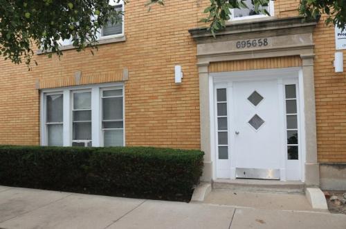 6956 W Schubert Avenue #1 Photo 1