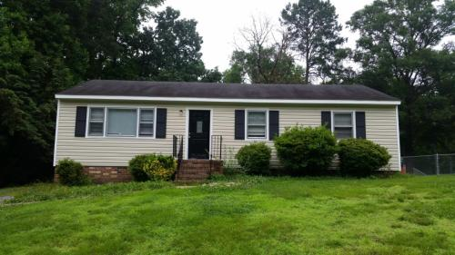 2705 Goby Court Photo 1