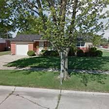 31343 Summer Lane E Photo 1