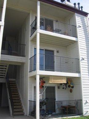 13095 W Cedar Drive Photo 1
