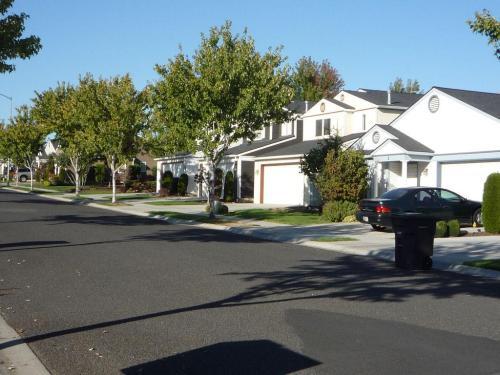 101 Peach Tree Lane #2 Photo 1