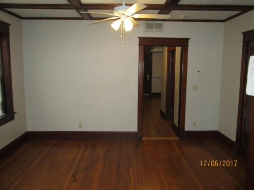 3404 Independence Avenue #2W Photo 1