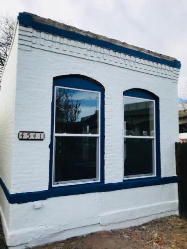 4541 Clayton Street Photo 1