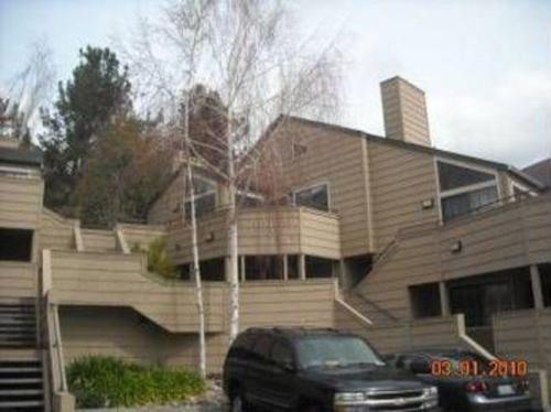 3181 Heather Ridge Drive Photo 1