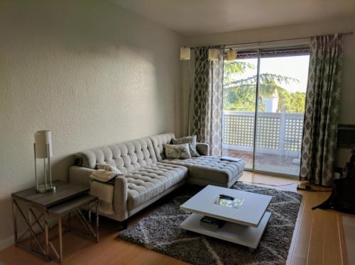 250 Santa Fe Terrace Photo 1