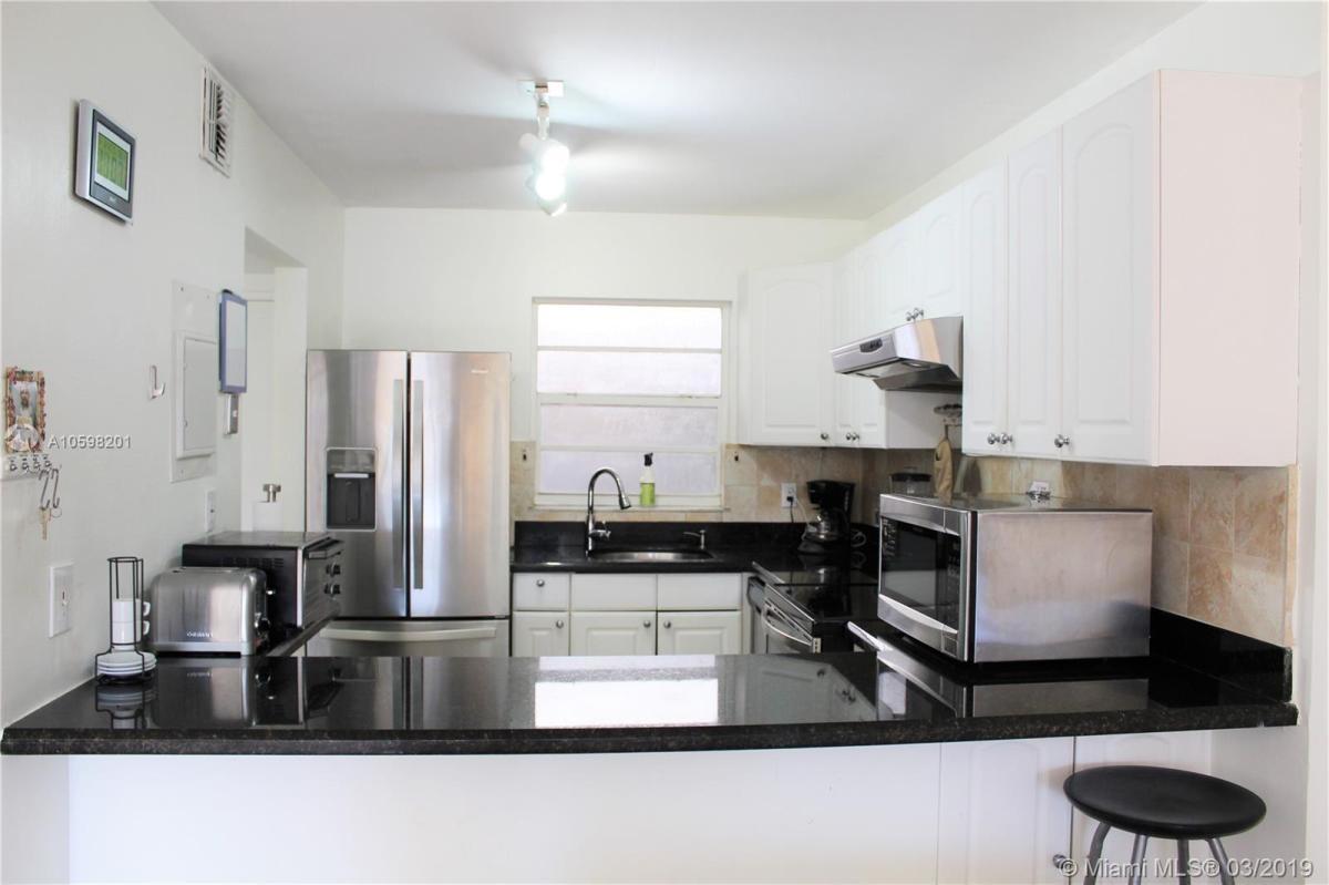 1251 Lincoln Road Apt 411A, Miami Beach, FL 33139 | HotPads