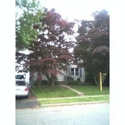 645 Burnsford Avenue #HOUSE Photo 1