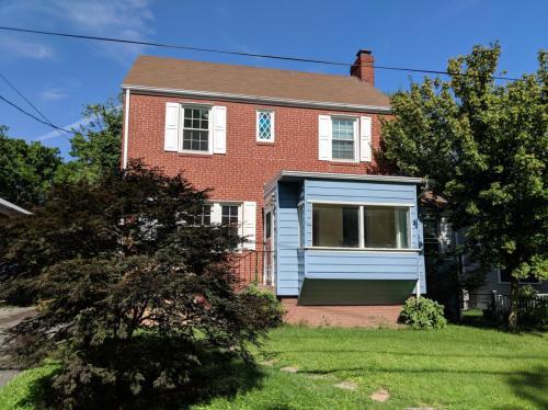 1730 N Quincy Street Photo 1