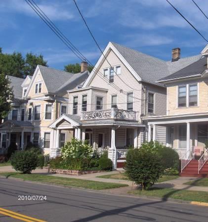 165 Livingston Street Photo 1