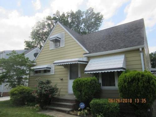 688 E 241st Street Photo 1