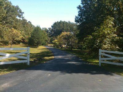 8904 County Road #9790 Photo 1