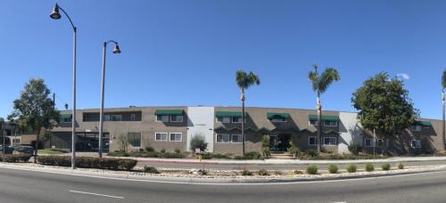 6825 Rosemead Boulevard Photo 1