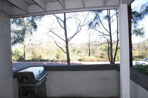 15016 Avenida Venusto Photo 1