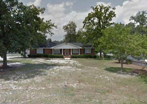509 Forest Circle Photo 1