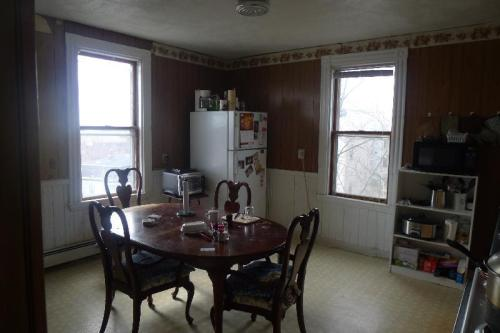 50 Fisher Avenue Photo 1