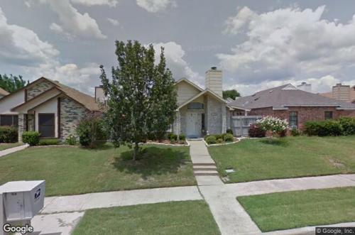 1339 Cedar Ridge Drive Photo 1