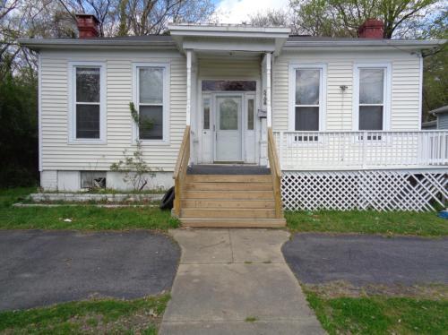 3708 Totty Street Photo 1