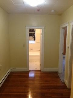 72 Campbell Avenue Photo 1