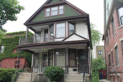 1573 N Warren Avenue Photo 1