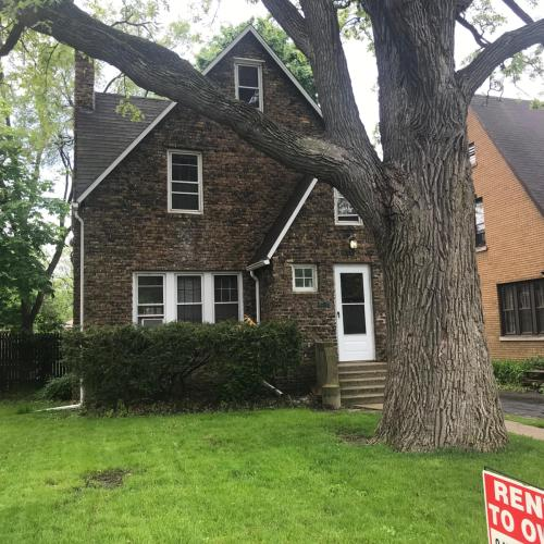 houses for rent in waukegan il from 1k to 1 6k a month hotpads rh hotpads com