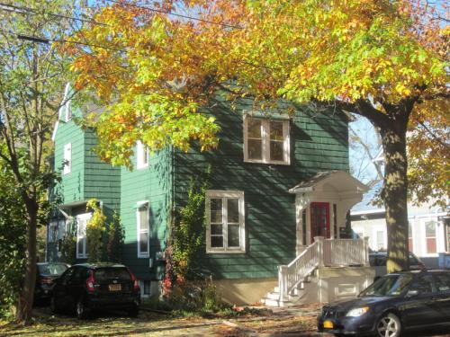 212 N Plain Street #2 Photo 1