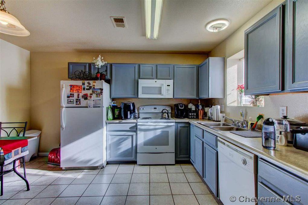 210 Country West Road Apt C Cheyenne Wy 82007 Hotpads