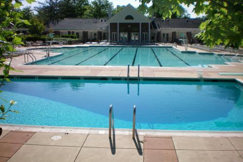 3805 Green Ridge Court Photo 1