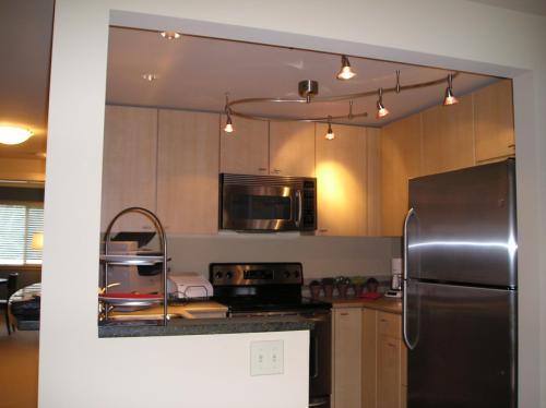 8252 126th Avenue NE Photo 1