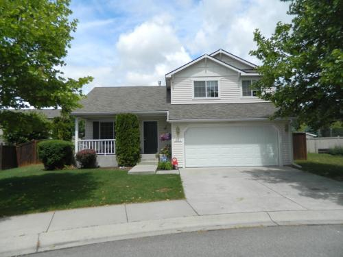 1635 W Capri Court Photo 1