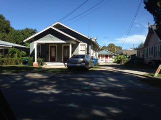 606 1/2 Evangeline Drive Photo 1