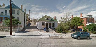 207 1/2 W Rio Grande Avenue Photo 1
