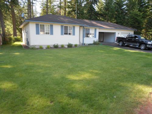 21133 Camper Road Photo 1