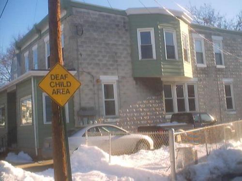508 Bergen Street #A Photo 1