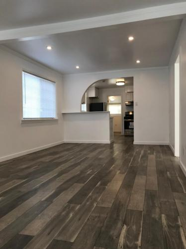 4316 Essex Street #FULLY UPDATED HOUSE Photo 1