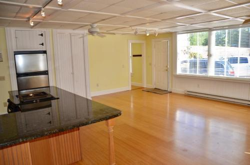 140 Mill Street #CARRIAGE HOUSE Photo 1
