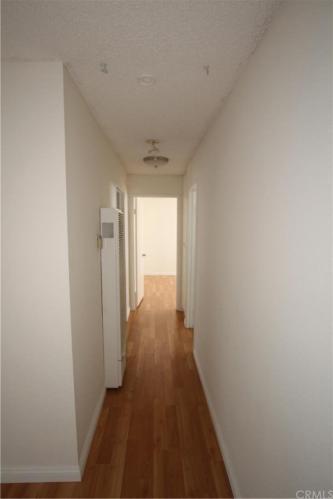 1506 E 4th Street #203 Photo 1