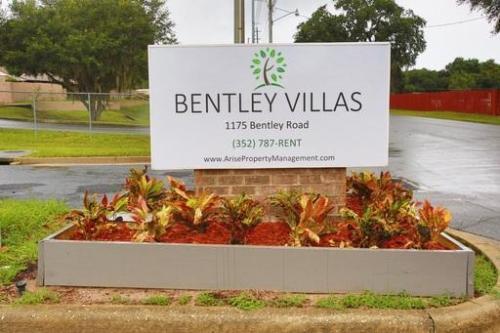 1195 Bentley Road #2 Photo 1