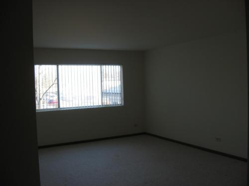114 Beachway Drive #3A Photo 1