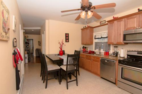 Apartments For Rent In Bayonne Nj 213 Rentals Hotpads