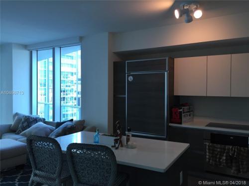 1099 S Miami Avenue Photo 1