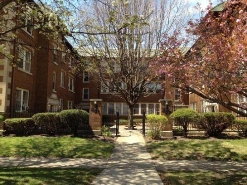 251 Wilcox Street #301 Photo 1