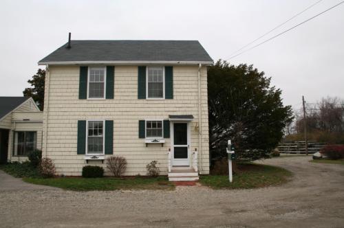 348 Merrimac Street Photo 1