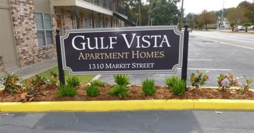 1310 Market Street Photo 1